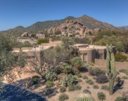 7422 E Whitethorn Circle, Scottsdale image