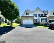 4 Sophia Ct, Chadds Ford image