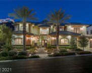 1768 Amarone Way, Henderson image