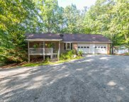 3472 Old Thompson Mill Rd, Buford image