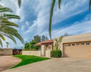 14656 N 48th Place, Scottsdale image