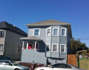 822 60th St, Oakland image