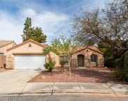 1014 Kings View Court, Henderson image