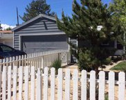 7735 Yorkshire Dr., Reno image
