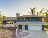 2510 Helix St, Spring Valley image