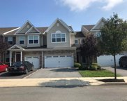 269 Redclover, Upper Macungie Township image