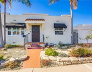 4532 Shirley Ann Place, Normal Heights image