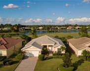 3329 Magnolia Landing LN, North Fort Myers image