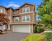 14200 69th Dr SE Unit Q4, Snohomish image