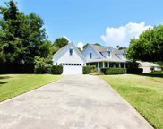 1441 Rangoon Cv, Gulf Breeze image