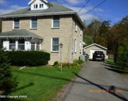 244 Learn Rd, Tannersville image