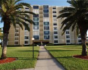851 Bayway Boulevard Unit 604, Clearwater image