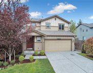 16512 42nd Dr SE, Bothell image