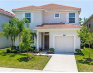 8942 Sugar Palm Road, Kissimmee image