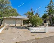 3674 W Gailey, Tucson image