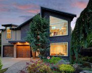 2003 Runnymede  Ave, Victoria image