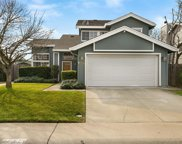 9238  Thoroughbred Way, Elk Grove image