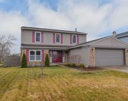 125 Hesterman Drive, Glendale Heights image