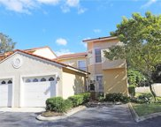 758 Cove Way, Altamonte Springs image