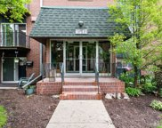 1547 West Irving Park Road Unit C-327, Itasca image