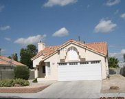 5512 CLEARY Court, Las Vegas image