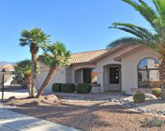 14674 N Sun City, Oro Valley image