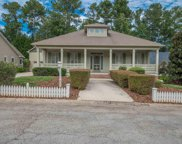 207 Sweetbriar St, Peachtree City image