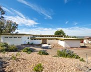 5526 Toyon Road, Talmadge/San Diego Central image