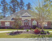 233 rivers edge, Conway image