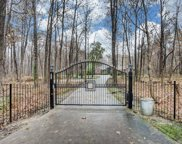 629 Wilkerson Road, Fairborn image
