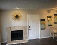 4502 Gaston Avenue Unit 107, Dallas image