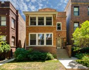 2727 West Leland Avenue Unit G, Chicago image