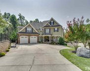 620 Walters Drive, Wake Forest image