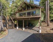 1584 Pine Avenue, Tahoe City image