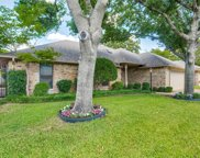 4705 Trail Bend Circle, Fort Worth image