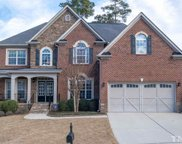 3717 Amberwine Lane, Wake Forest image