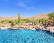 12124 E Wethersfield Drive, Scottsdale image