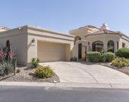 13563 E Summit Drive, Scottsdale image