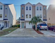808 Blanche Avenue Unit #1, Carolina Beach image