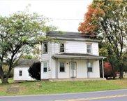 4469 Lehigh, Lehigh Township image