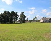 Lot 339 Bentcreek, Myrtle Beach image