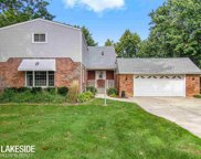 16301 15 MILE RD, Clinton Twp image