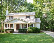 122 Falls Drive, Westminster image
