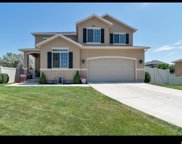 1651 S Bridle Path Loop, Lehi image