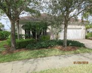 11187 Laughton CIR, Fort Myers image