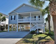 1811 Madison Dr., North Myrtle Beach image