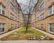 4512 N Ashland Avenue Unit #3W, Chicago image