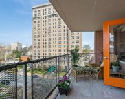 4466 West Pine  Boulevard Unit #6C, St Louis image