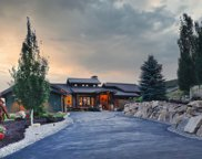 2689 River Meadows Drive, Midway image