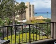 4310 Lower Honoapiilani Unit 508, Lahaina image